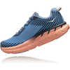 Clifton 5 Road Running Shoes Allure/Mood Indigo