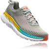 Clifton 5 Road Running Shoes Vapor Blue/Wrought Iron