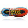 Chaussures de course sur sentier Speedgoat 3 Capucine/Orange épicé