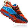 Speedgoat 3 Trail Running Shoes Nasturtium/Spicy Orange
