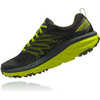Challenger ATR 5 All Terrain Running Shoes Ebony/Black