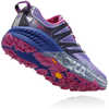 Speedgoat 3 Trail Running Shoes Paisley Purple/Ebony