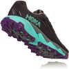 Torrent Trail Running Shoes Nine Iron/Steel Grey