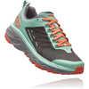 Challenger ATR 5 All Terrain Running Shoes Pavement/Lichen
