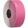 Tempo Microtex Classic Handlebar Tape Pink