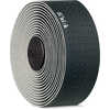 Tempo Microtex Classic Handlebar Tape Black