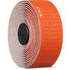 Tempo Microtex Classic Handlebar Tape Orange