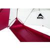 Hubba NX Fast& Light 1-Person Tent Body