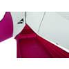 Carbon Reflex Fast& Light 1-Person Tent Body