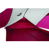 Carbon Reflex Fast& Light 3-Person Tent Body