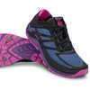 Runventure 2 Trail Running Shoes Stone/Plum
