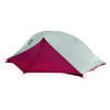 Carbon Reflex 2-Person Tent (Updated) Red