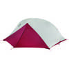 Carbon Reflex 3-Person Tent Red
