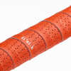 Guidoline classique en microtex Tempo Orange