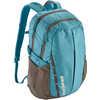 Refugio Pack 28L Mako Blue