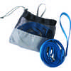 Slacker Suspenders Hanging Kit Blue