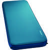 MondoKing 3D Sleeping Pad Marine Blue