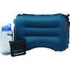 Oreiller AirHead Lite Bleu pacifique