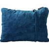 Compressible Small Pillow Denim