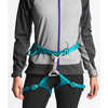 Impendor Soft Shell Jacket Mid Grey/Vanadis Grey
