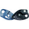 GriGri Belay Device Gray
