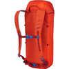 AlpineLite 22 Backpack Orange Tango