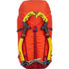 AlpineLite 42 Backpack Orange Tango