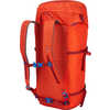 AlpineLite 32 Backpack Orange Tango