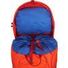 AlpineLite 32 Backpack Orange Tango