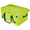 Scully 100 Dry Duffle Lichen