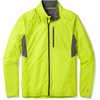 Merino Sport Ultra Light Jacket Smartwool Green