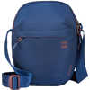 Interval Carryall Moonlight Blue