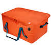 Scully 150 Dry Duffle Tangerine