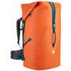 Slogg HD 115L Dry Pack Tangerine