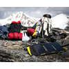 Sherpa 100 Solar Recharging Kit + Inverter