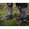 Kokanee Gaiters Black/Coal