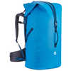 Slogg HD 70L Dry Pack Delta Blue