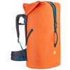 Slogg HD 70L Dry Pack Tangerine