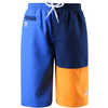 Wavepower Sunproof UPF Shorts Blue