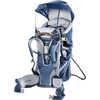 Kid Comfort Active Carrier Midnight