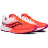 Fastwitch 9 Road Running Shoes ViziRed/White