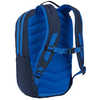 Eyas Daypack Bright Blue/Deep Navy