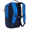 Cub Daypack Bright Blue/Deep Navy
