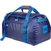 Outpost Duffle Moonlight Blue/Bright Blue
