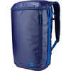 Outpost Daypack Moonlight Blue/Bright Blue