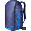 Outpost Pack Moonlight Blue/Bright Blue