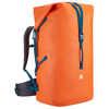 Slogg 115L Dry Pack Tangerine