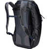 Ride Daypack Black