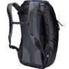 Ride Daypack Black