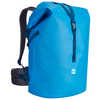 Slogg 70L Dry Pack Delta Blue